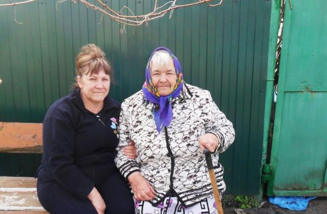 Какие налоговые льготы для пенсионеров по самарской области